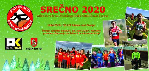 aks-voscilo-2020_500