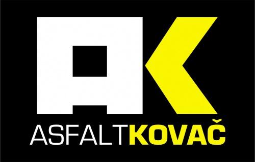 logo_asfalt_kovac_500